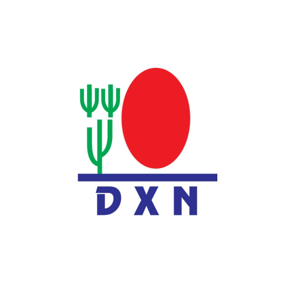 dxn mexico colores