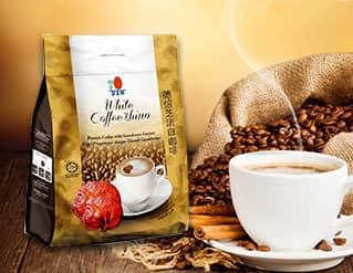 dxn usa coffee zhino