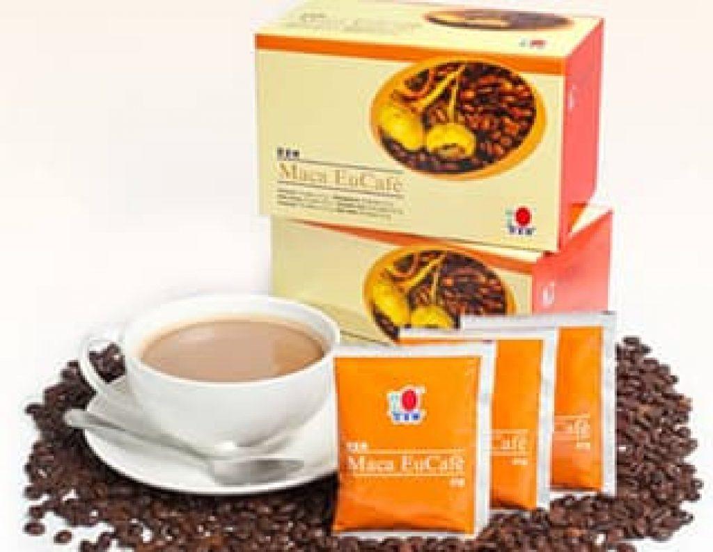 dxn usa eucoffee