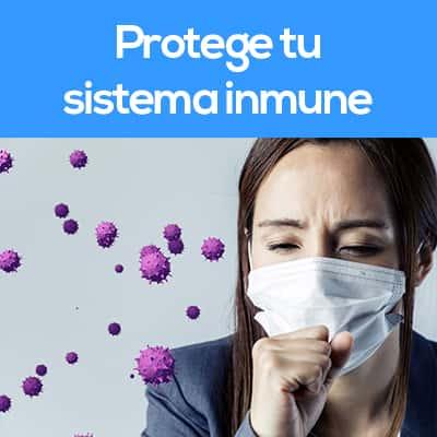 suplementos naturales para el sistema inmune